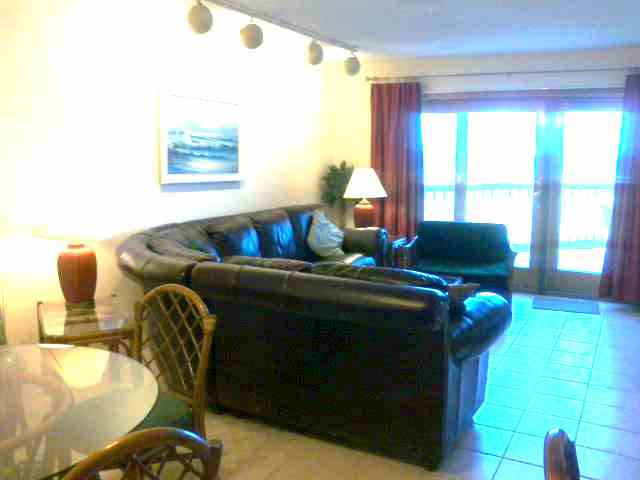 port aransas chat rooms Compare 747 hotels in port aransas including its beaches and port there are 758 hotels in port aransas and you can shop as many as 89 deals for rooms.