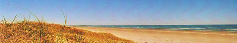 Port aransas condos la mirage beachfront rentals texas - Private deep sea fishing port aransas ...